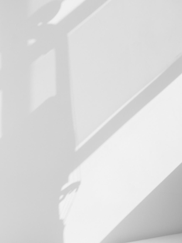 R_Web Funktion-Eva Vera-Kuini Estudio 014