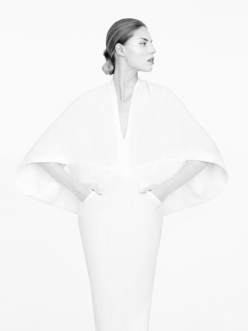 Desde KUNI Estudio, estudio de diseño gráfico en Elda (Alicante) hemos creado un post sobre la trayectoria de Sybilla Sorondo, gran diseñadora de moda.